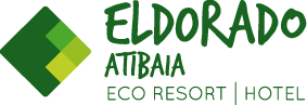 Eldorado Atibaia