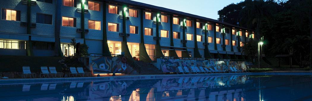 topo-o-eco-resort