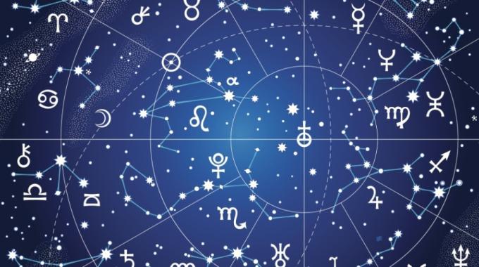 23 curiosidades sobre Astrologia